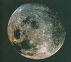Moon thumbnail 1