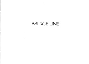 Bridge Line
