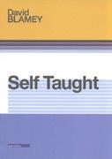 Self-Taught