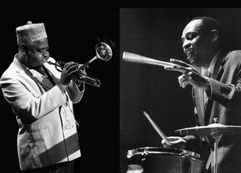 Jazz Legends thumbnail 3