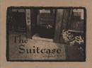 The Suitcase de Regarde 9.11.01
