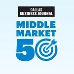 Middle Market 50