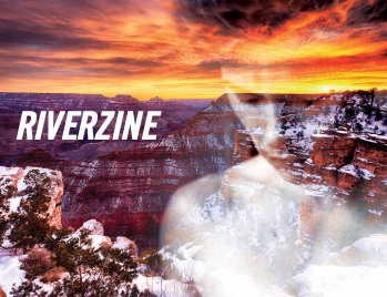 Riverzine