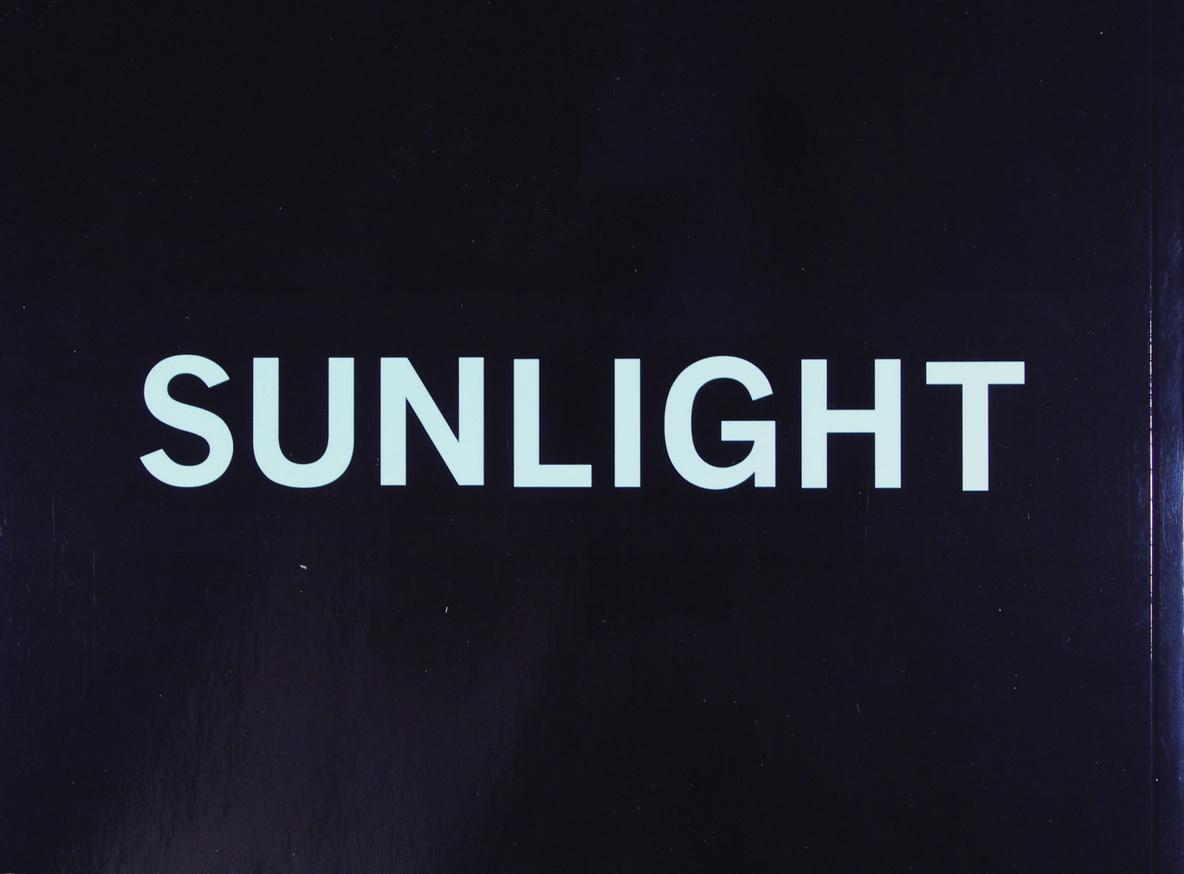 Hustling Sunlight thumbnail 4