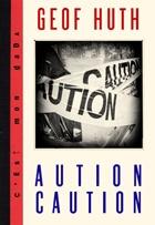 Aution Caution