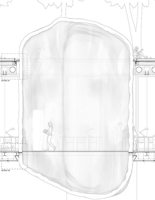 BST-Schorn-SarahShi-CrisLiu-SP21_detail.jpg
