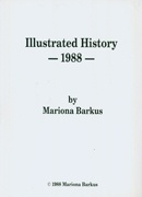 Illustrated History 1988