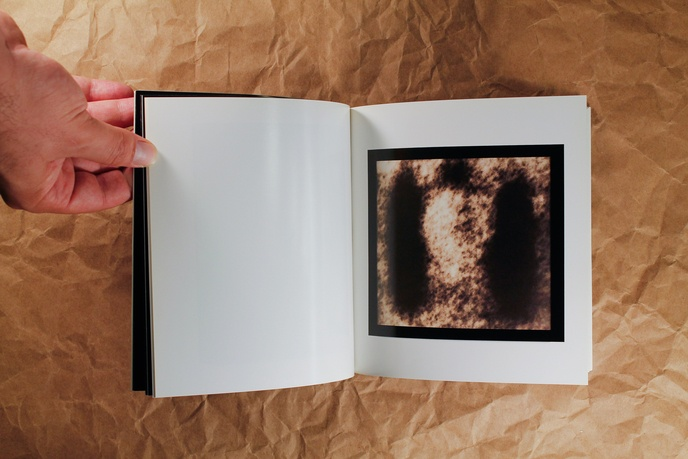 36 Perpetual Photos : 1982-89 thumbnail 5