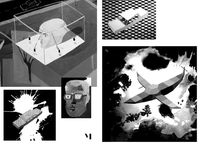 DAGA thumbnail 4