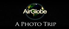 AirGlobe