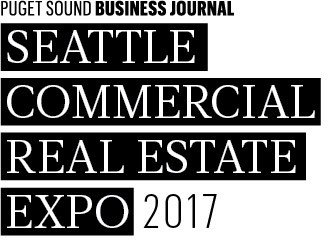 SOLD OUT- Seattle Commercial Real Estate