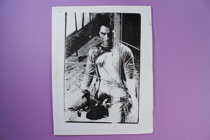 Underground Film Bulletin thumbnail 2