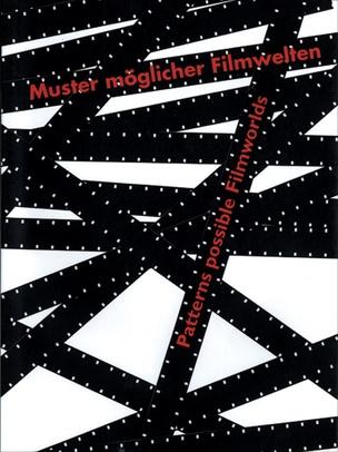 Hansjörg Mayer : FILM