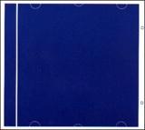 UKS Forum of Contemporary Art #1/2 1999