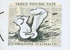 Venus' Psychic Fate