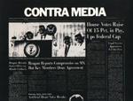 Contra Media