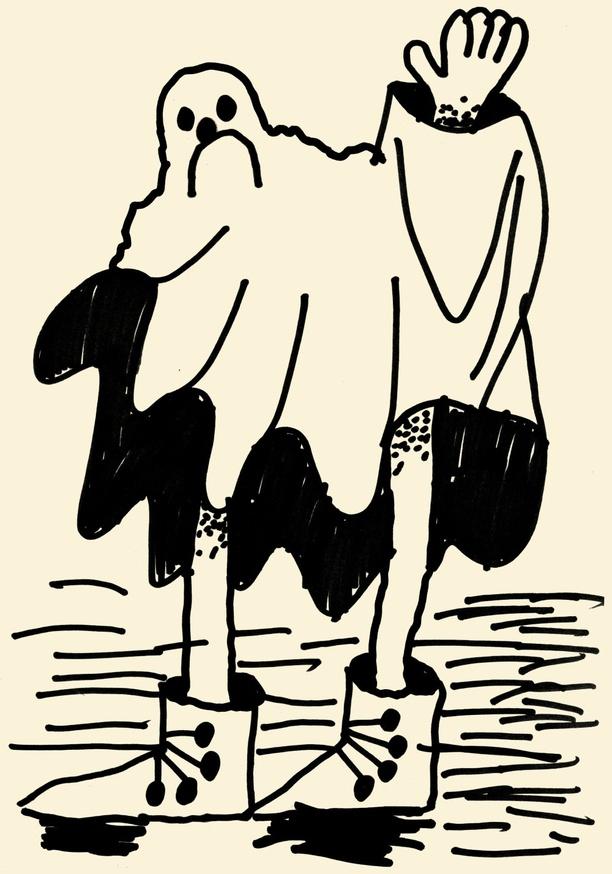 Collaborative Drawings thumbnail 7
