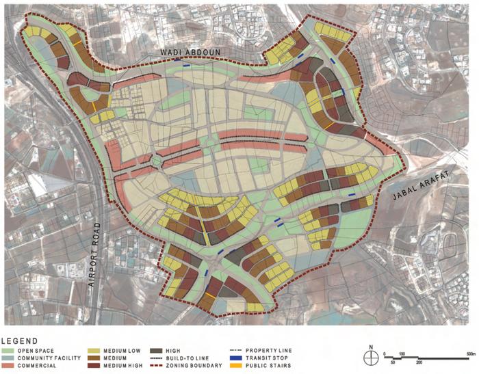 03b_GAM Plan.PNG