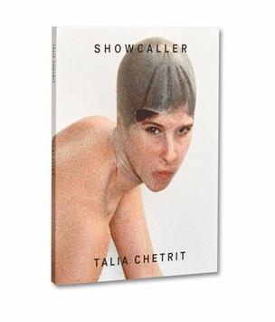 Showcaller