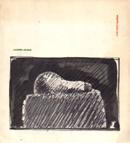 Jasper Johns : Prints 1970- 1977