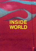 Inside World thumbnail 1