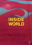 Inside World
