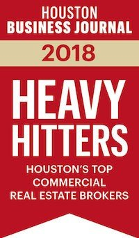 Heavy Hitters Reception 2018