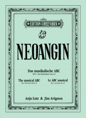 Neoangin: Das Musikalische ABC