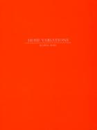 Hose Variations