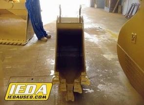 Used  WELDCO BEALES MFG 18FB For Sale