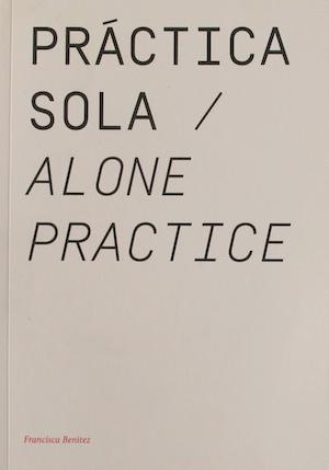 Alone Practice
