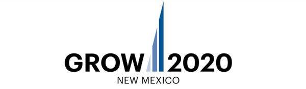 Grow NM - Education