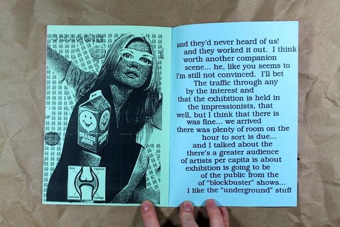 La Boheme Art thumbnail 4