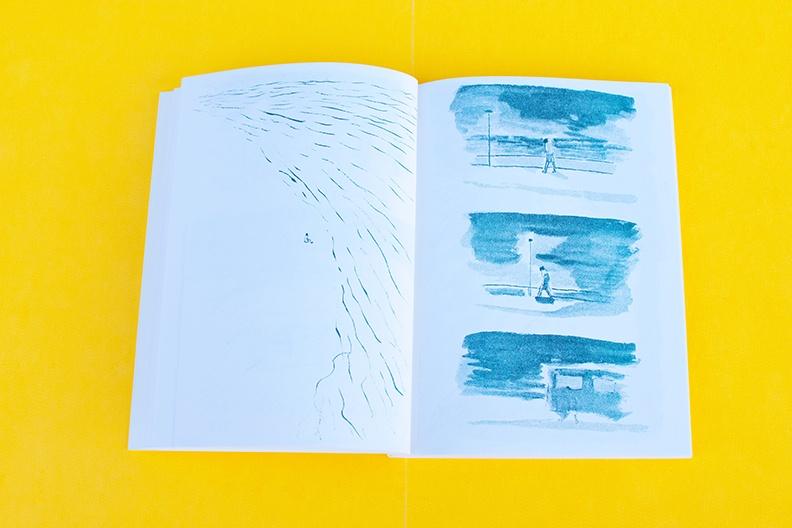 La Caillou thumbnail 3
