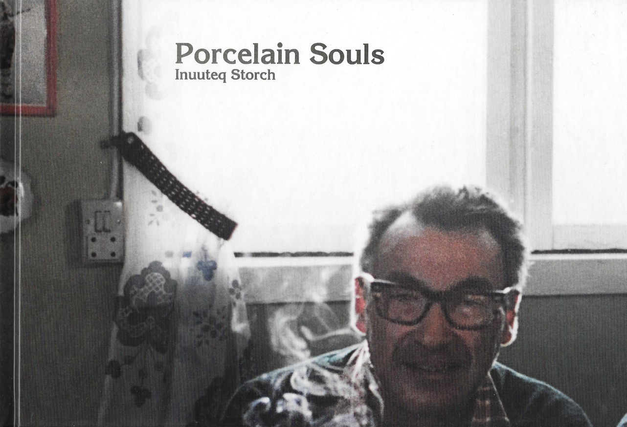Porcelain Souls [Regular Edition]