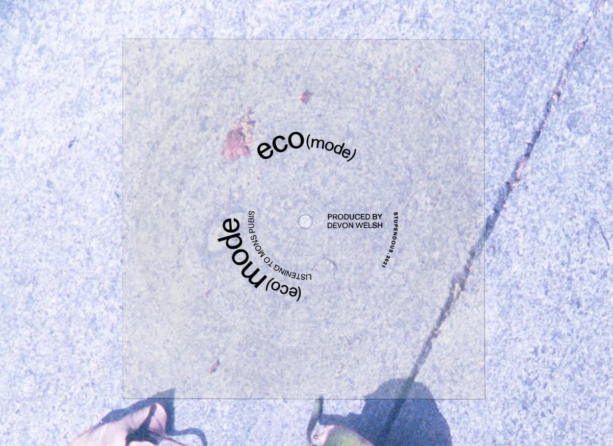 eco(mode) LP thumbnail 3