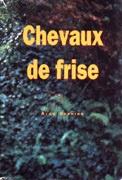 Chevaux De Frise