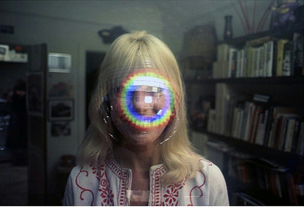 Silverlake, August 1977, 2015