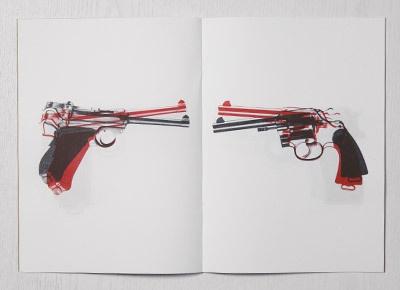 22 Handguns thumbnail 4