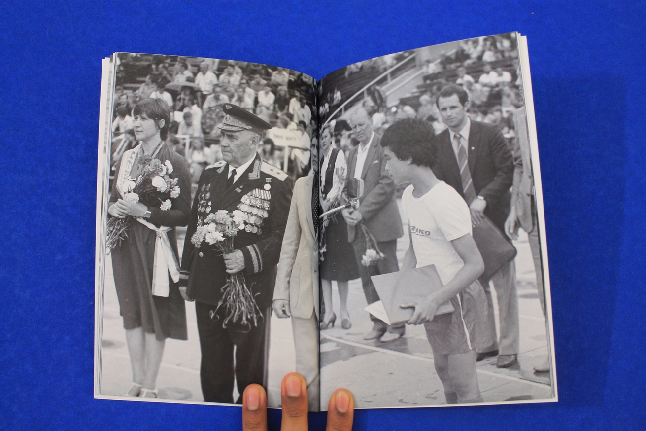 Ukrainian Cold War Negatives 37/45 thumbnail 3