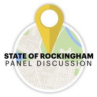 State of Rockingham