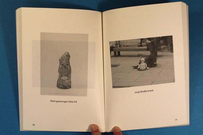 Bilder aus der Denkmaschine thumbnail 3