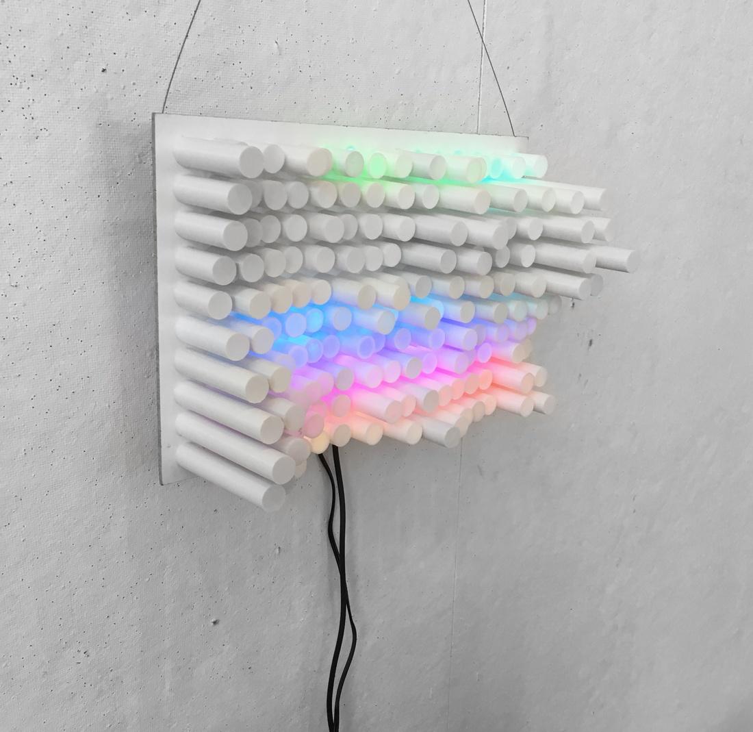 Project by Tess McNamara