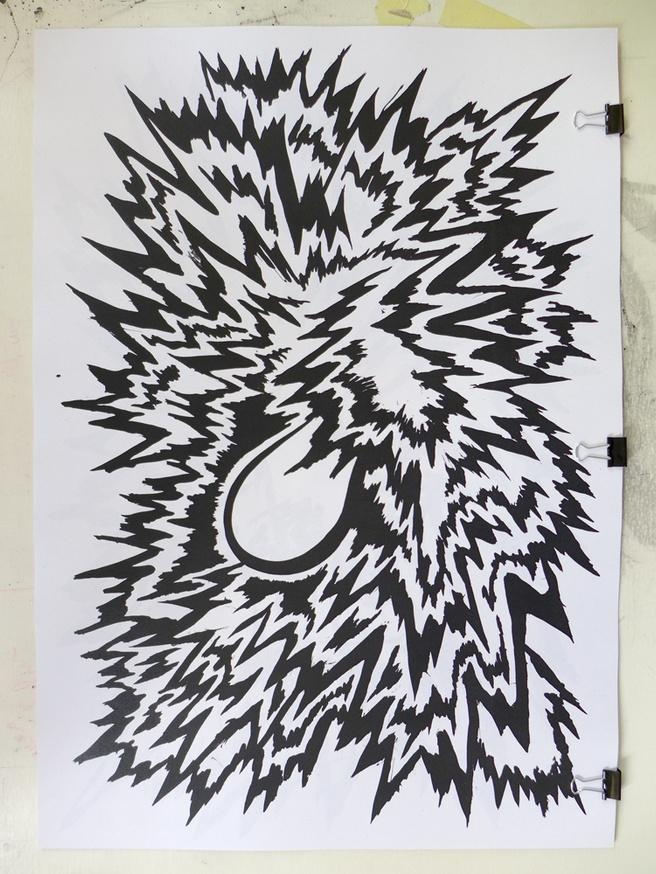 Pinceau #4 thumbnail 3