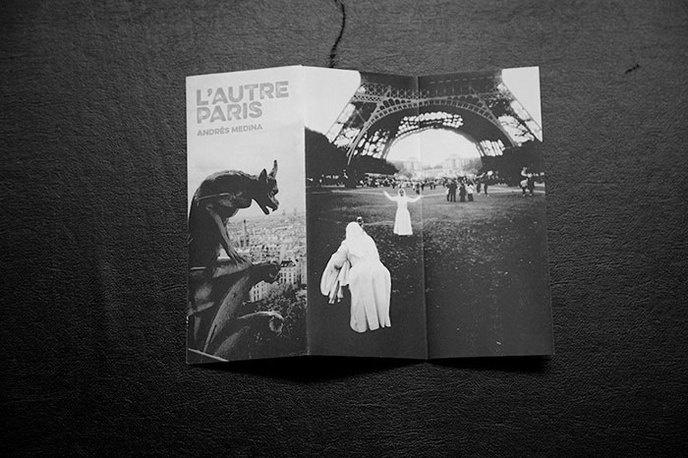 L'Autre Paris thumbnail 4