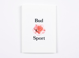 Bud Sport