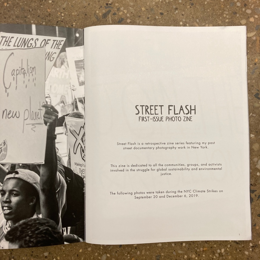Street Flash thumbnail 2