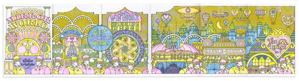 Mirror World thumbnail 2