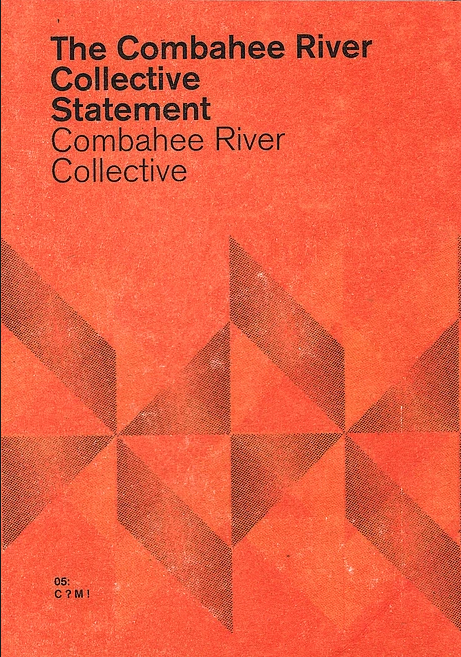 The Combahee River Collective Statement thumbnail 1