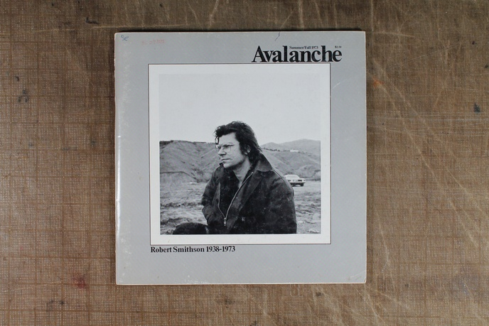 Avalanche thumbnail 2
